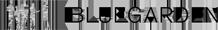 Bluegarden logo