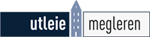 Utleiemegleren logo